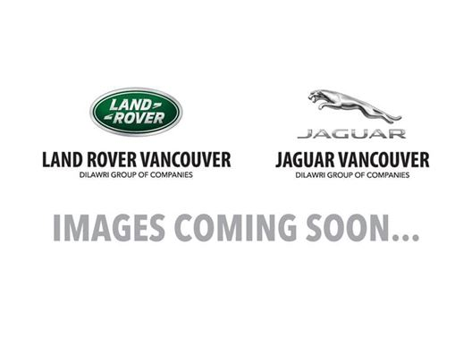 2016 Land Rover Discovery Sport for sale in Vancouver, British Columbia V6J 3G7 Canada
