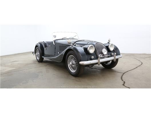 1964 Morgan 4/4 Roadster for sale in Los Angeles, California 90063