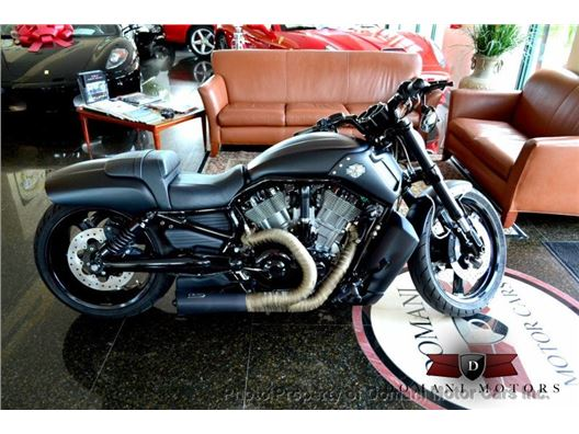 2010 Harley-Davidson VRSCF for sale in Deerfield Beach, Florida 33441