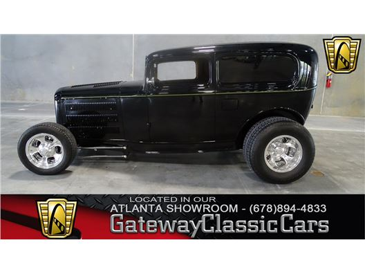 1932 Ford Delivery for sale in Alpharetta, Georgia 30005