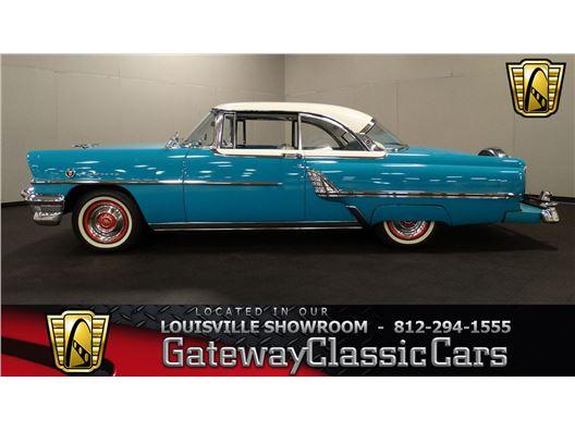 1955 Mercury Monterey for sale in Memphis, Indiana 47143