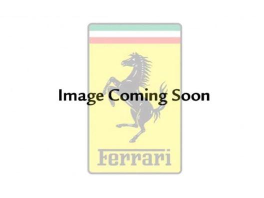 2011 Ferrari 458 Italia for sale in Fort Lauderdale, Florida 33308