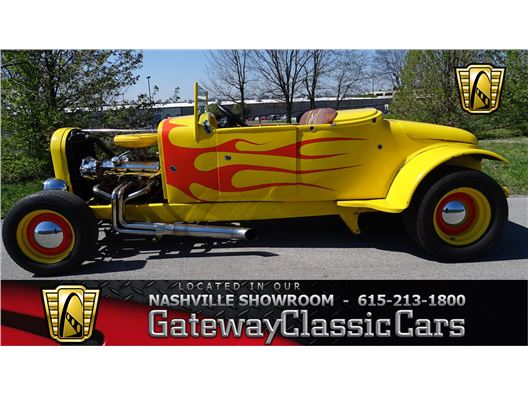 1924 Dodge Coupe for sale in La Vergne