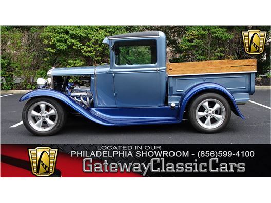 1931 Ford Model A for sale in West Deptford, New Jersey 8066