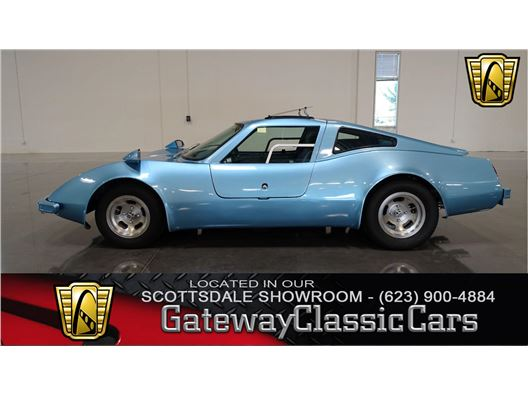 1970 Bradley GT-2 for sale in Deer Valley, Arizona 85027