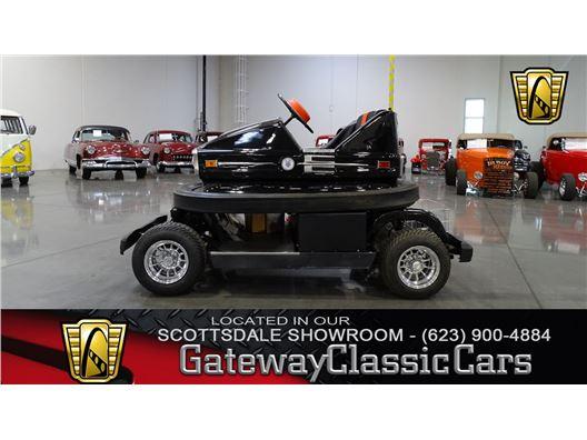 1991 Yamaha Golf Cart for sale in Deer Valley, Arizona 85027