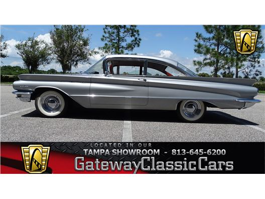 1960 Buick LeSabre for sale in Ruskin, Florida 33570