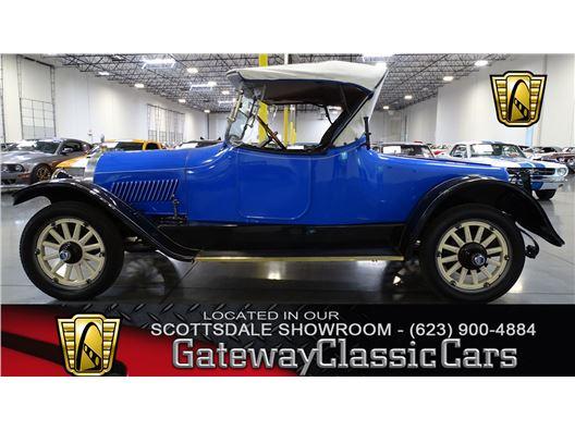 1917 Oldsmobile 45A for sale in Phoenix, Arizona 85027