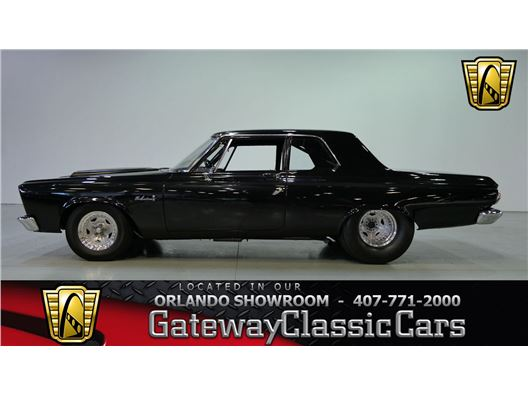 1965 Plymouth Belvedere for sale in Lake Mary, Florida 32746