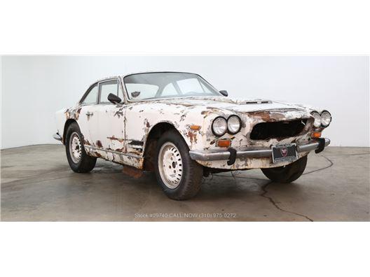 1964 Maserati Sebring for sale in Los Angeles, California 90063