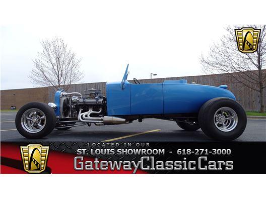 1918 Oakland Roadster for sale in OFallon, Illinois 62269