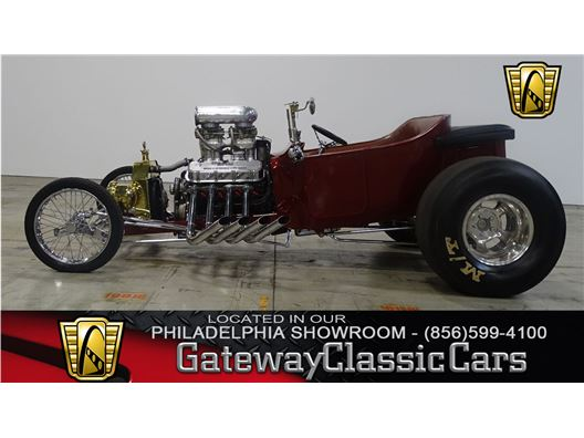 1925 Ford Roadster for sale in West Deptford, New Jersey 8066