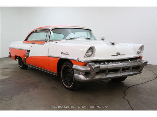 1956 Mercury Montclair for sale in Los Angeles, California 90063