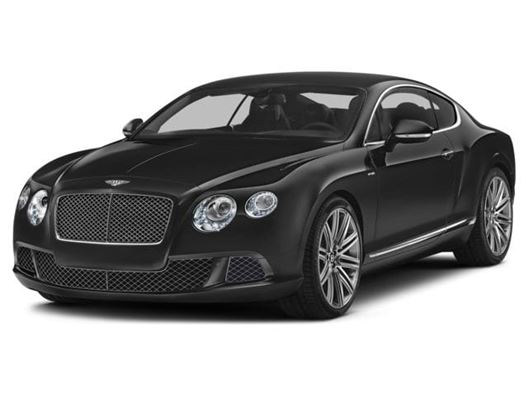 2015 Bentley Continental GT for sale in San Antonio, Texas 78257