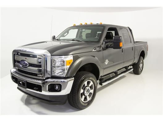 2016 Ford F-350 for sale in Norwood, Massachusetts 02062