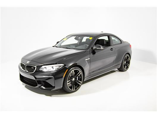2018 BMW M2 for sale in Norwood, Massachusetts 02062