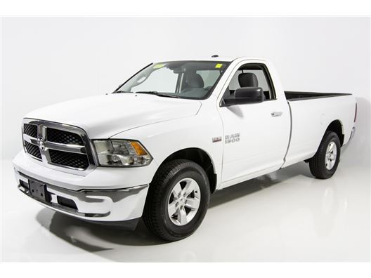2015 Ram 1500 for sale in Norwood, Massachusetts 02062