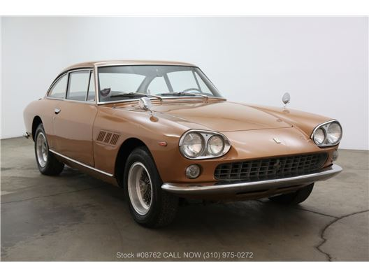 1964 Ferrari 330GT for sale in Los Angeles, California 90063