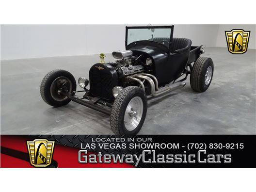1924 Dodge Rat Rod for sale in Las Vegas, Nevada 89118