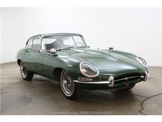 1964 Jaguar XKE for sale in Los Angeles, California 90063