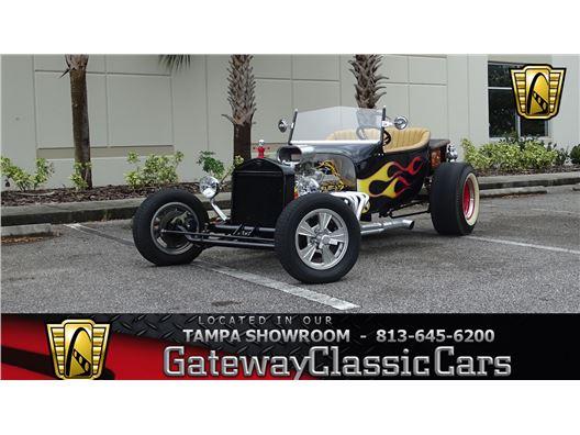 1923 Spirit Roadster for sale in Ruskin, Florida 33570