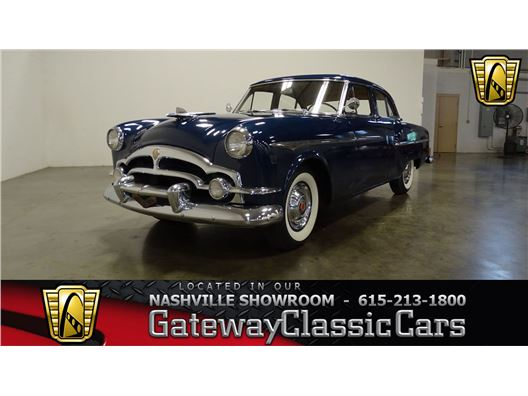 1953 Packard Clipper for sale in La Vergne