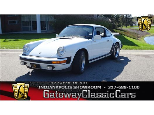 1976 Porsche 912 for sale in Indianapolis, Indiana 46268