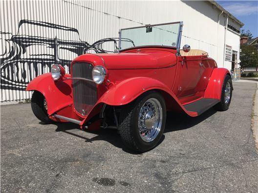 1929 Ford Model A for sale in Pleasanton, California 94566