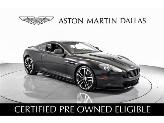 2012 Aston Martin DBS for sale on GoCars.org