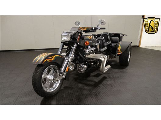 2012 Cheetah Chopper for sale in Memphis, Indiana 47143