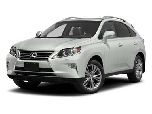 2013 Lexus RX for sale in Naples, Florida 34102