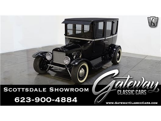 1924 Ford Model T for sale in Deer Valley, Arizona 85027