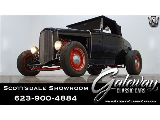 1930 Ford Roadster for sale in Phoenix, Arizona 85027