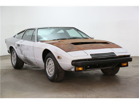 1975 Maserati Khamsin for sale in Los Angeles, California 90063