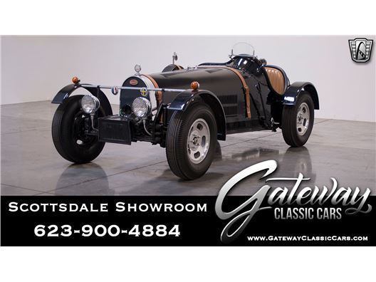 1927 Bugatti 35B for sale in Phoenix, Arizona 85027