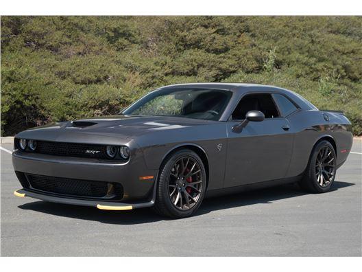 2015 Dodge Challenger for sale in Benicia, California 94510