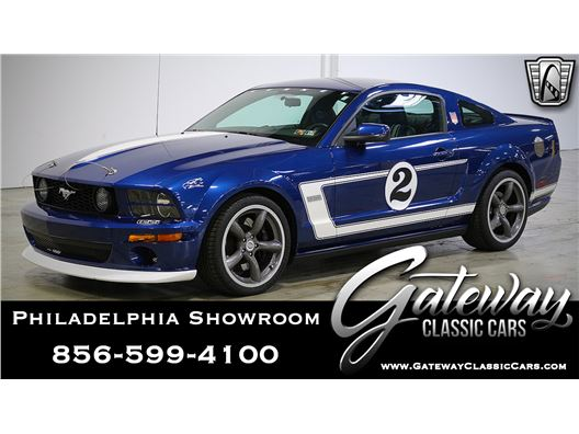 2008 Ford Mustang GT for sale in West Deptford, New Jersey 8066