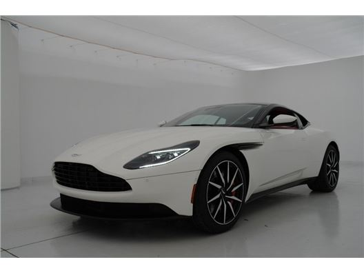 2019 Aston Martin DB11 for sale in Fort Lauderdale, Florida 33304