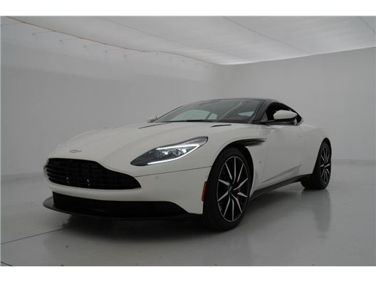 2018 Aston Martin DB11 for sale in Fort Lauderdale, Florida 33304