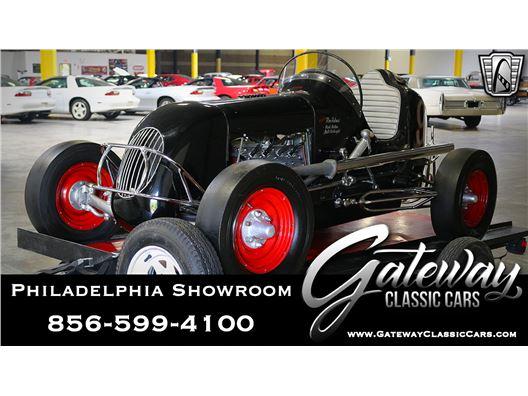 1939 Race Craft 1/4 Midget for sale in West Deptford, New Jersey 8066