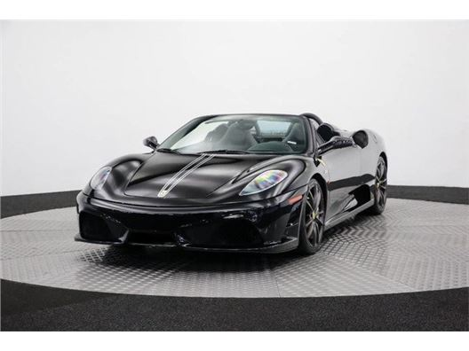 2009 Ferrari 430 for sale on GoCars.org