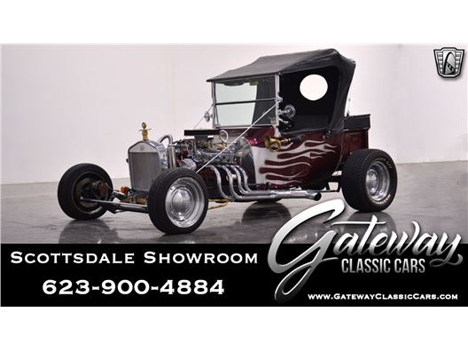 1923 Ford T-Bucket for sale in Phoenix, Arizona 85027