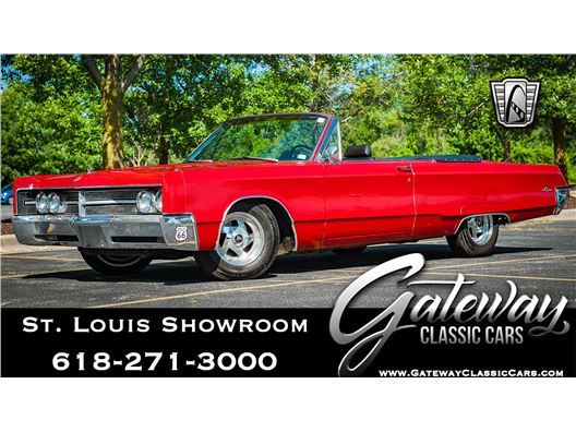 1967 Chrysler 300 for sale in OFallon, Illinois 62269