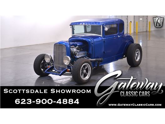 1930 Ford Model A for sale in Deer Valley, Arizona 85027