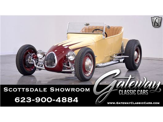 1917 Ford Track T for sale in Deer Valley, Arizona 85027