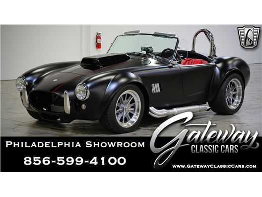 1966 Shelby Cobra for sale in West Deptford, New Jersey 8066