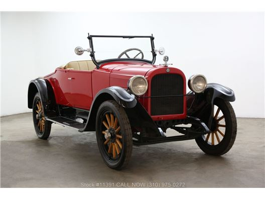 1925 Dodge Brothers for sale in Los Angeles, California 90063