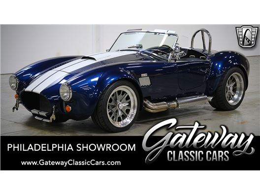 1965 Shelby Cobra for sale in West Deptford, New Jersey 8066