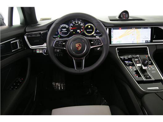2018 Porsche Panamera for sale in Pasadena, California 91105