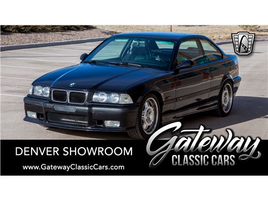 1995 BMW M3 for sale in Englewood, Colorado 80112
